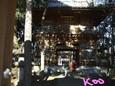浄牧院「大黒天尊」Dscf1109