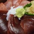 沼津港「双葉寿司」